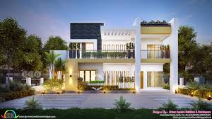 kerala home design kerala contemporary home design photoseptember