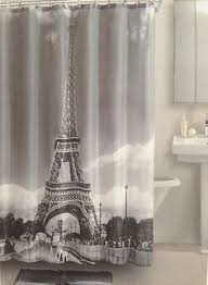 Paris Bathroom Decor Decorating A Pink And Beige Bathroom Ideas Pinterest And Pink