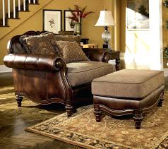 lounge chair ottoman charles eames style for sale philippines