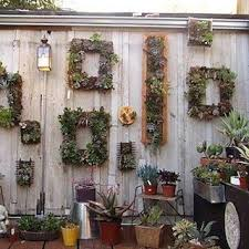 86 best succulents wall art images on pinterest succulents
