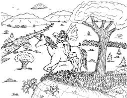 coloring pages of unicorns and fairies coloring page crystal fairy download cartoons tom jerry coloring