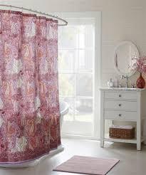 echo design shower curtain u2022 shower curtain ideas