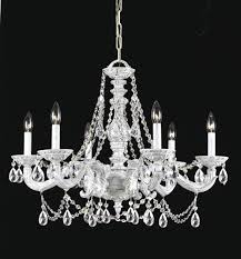 Antique Chandeliers Edison Vintage Crystal Chandelier Town U0026 Country Event Rentals