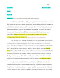 sample of an essay writing essay writing owl