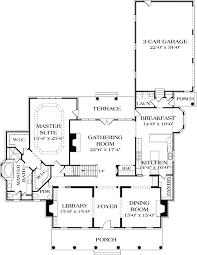 plantation style floor plans plan w17690lv country plantation style house plan e