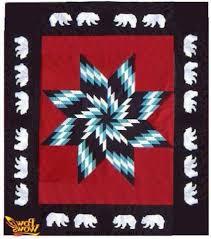 navajo rugs native american indian art rugs blankets weaving