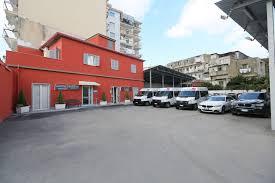 parcheggio auto porto civitavecchia parcheggio aeroporto napoli parkingo