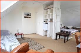 chambre d h es quiberon chambre hote quiberon fresh chambres d h tes laurent vidal en