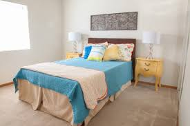 Cheap 2 Bedroom Apartments With Utilities Included Apartments In Columbia Mo With Utilities Included Dbc Rentals