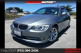used bmw for sale near me used bmw for sale in riverside ca 2 987 used bmw listings in