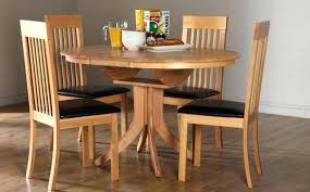 extendable dining table and chairs extending dining table 6 chairs