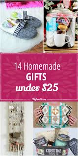 317 best christmas gifts for friends u0026 neighbors images on