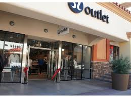 lululemon outlet now open in cabazon palm desert ca patch
