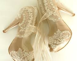 wedding shoes online india wedding shoes etsy au