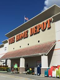 100 home depot expo design center orlando best 25 gladiator