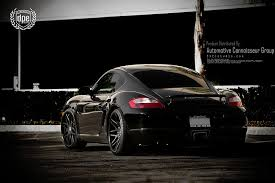 best porsche cayman opinions on best looking 18 rims for 996 wb page 3