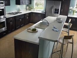 furniture mesmerizing butcher block countertops lowes for kitchen full size of counter tops laminate countertops lowes cut a formica countertop allen