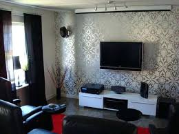 Modern Living Rooms Ideas Living Room Modern Size Of Living Living Room Ideas