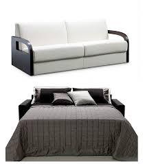 Contemporary Sofa Beds At Espacio Free London Delivery Milano - Sofa bed design