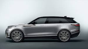 land rover price 2017 why the 2017 velar is the coolest range rover ever trusted reviews