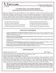 resume examples for management position professional home work proofreading website usa covering letter