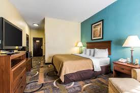 Comfort Inn And Suites Memphis Book Quality Inn U0026 Suites In Memphis Hotels Com