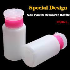 online get cheap nail polish remover aliexpress com alibaba group
