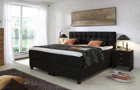 Schlafzimmer Komplett H Sta Funvit Com Wohnzimmer Schwarz Weiß