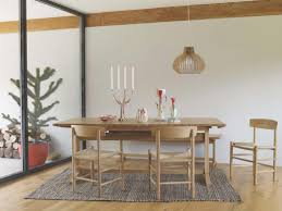 dining room solid wood tables canada table and chairs furniture