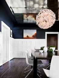 53 best board and batten images on pinterest basement ideas