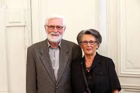 57 ans de mariage pau ils ont entre 50 et 67 ans de mariage la république des