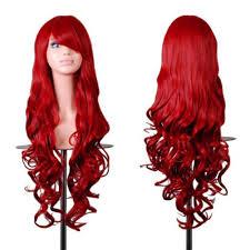 amazon com rbenxia wigs 32