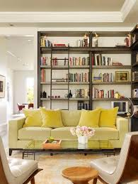 275 best sofas settees that are sensational images on pinterest