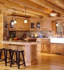 Log Cabin Home Designs by Collection Log Cabin Interior Designs Photos Home Decorationing