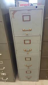 scrap metal filing cabinet public surplus auction 2021988