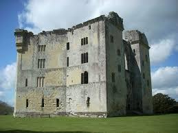 wardour castle wikipedia