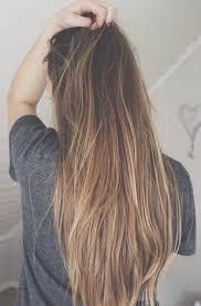 Light Brown Dye Best 25 Light Brown Hair Dye Ideas On Pinterest Light Browns