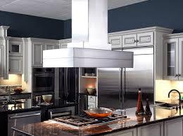 mode distributing premier home appliance distributor