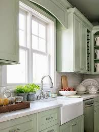 Green Kitchen Ideas 85 Best Kitchen Remake Ideas Images On Pinterest Home Kitchen
