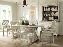 white dining chairs cheap dining chairs white wooden dining chairs uk white painted wood