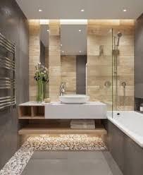 modern small bathroom ideas renew your small bathroom with modern decor in green modern