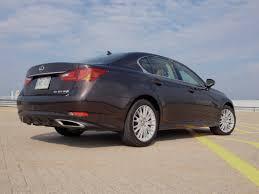 lexus vehicle dynamics integrated management comparo 2013 hyundai genesis 5 0 r spec vs lexus gs 350 awd