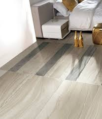 bedroom bedroom floor tiles 125 bedroom scheme buy designer