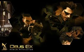 game news eidos montreal teases deus ex the fall gamedynamo