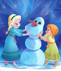 46 best frozen images on pinterest princesses 14 year old and