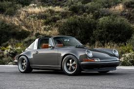 porsche 911 singer interior singer restored a 911 targa and it u0027s pretty awesome
