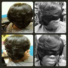 coke blowout hairstyle 19 best hair pressed images on pinterest hair cut short films and