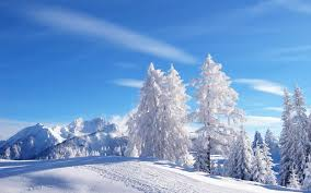 high resolution winter images free 7030278