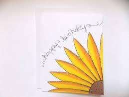 best 25 birthday cards for mom ideas on pinterest diy birthday
