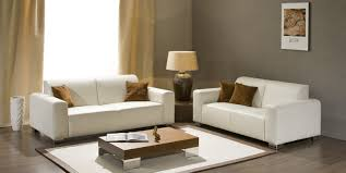 awesome cheap furniture bundles tags living room sets near me